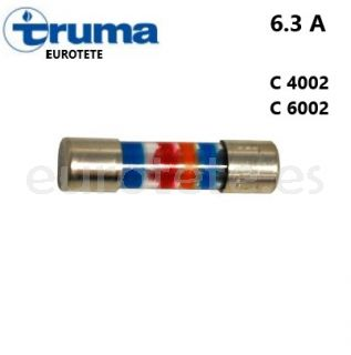 Truma-C-4002-C-6002-fusible-6.3-amperios-34000-76800-boiler-calefaccion-1