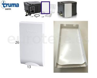 Truma-tapa-70122-01-boler-serie-3-26-x-13-caldera gas-boiler-calefaccion-autocaravana-caravana- trumatic-E2422-reimo-KB53-1
