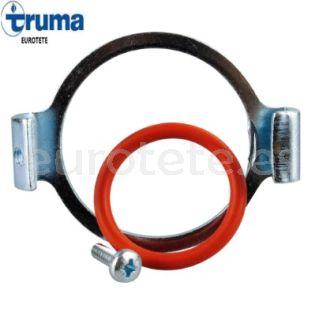 Truma-S2200-goma-soporte-fijacion-tubo-escape-calefaccion-trumatic-1
