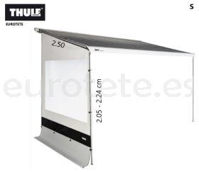 thule-rain-blocker-side-g2-lateral-250-m