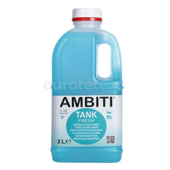 ambiti-tank-fresh-de-2-litros-olores-tuberias-thetford-aqua-kem-autocaravana-amazon