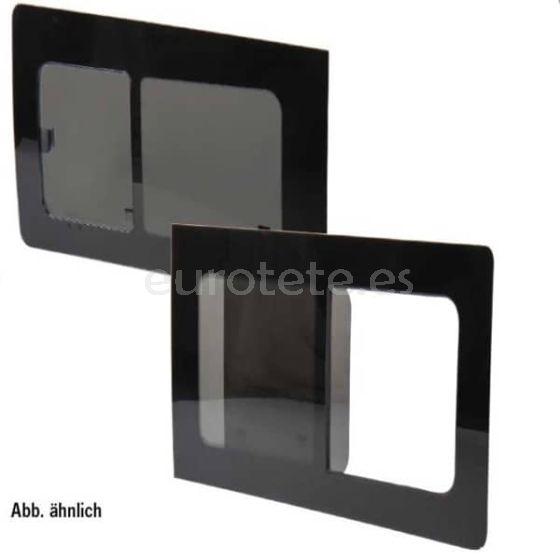 ventana-1400-x-665-mm-carbest-derecha-fiat-ducato-2007-carbest-camper-1