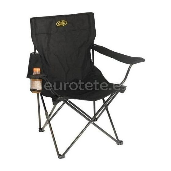 silla-plegable-reimo-92027-camping-mobiliario-mesa-silla-ligera-caravana-autocaravana-camper-furgo-tumbona-decathlon-1