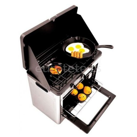Horno-a-gas-para-camping-cocina-hogar-furgoneta-camper-30-mnar-electrodomestico-autocaravana- caravana-nautica-1
