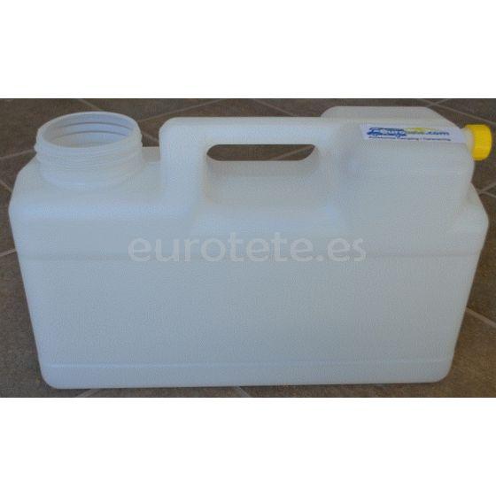 bidon-garrafa-deposito-agua-12-litros-comet-rosca-din-96-camper-caravana-autocaravana-2