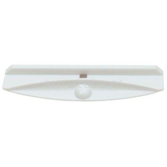 Thetford 62362508 sr clip shelf large soporte lateral rejilla recambio nevera autocaravana