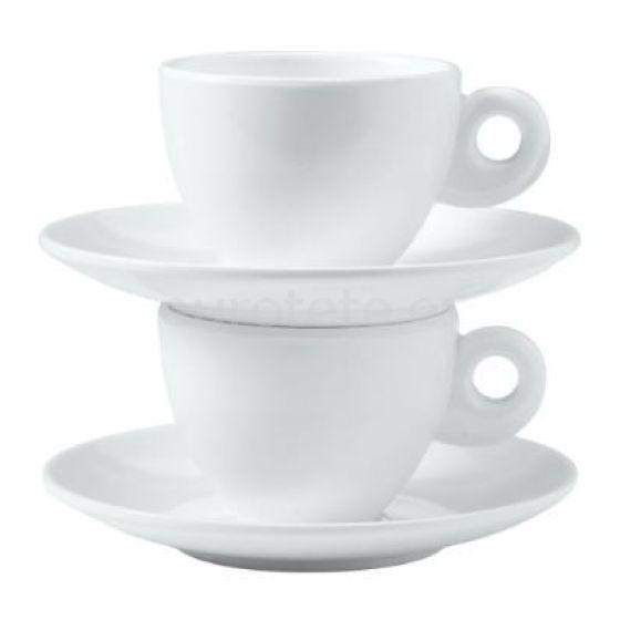 Taza-cafe-espresso-con-plato-set-melamina-autocaravana-cocina-camping-autocaravana-caravana-furgoneta-camper-nautica