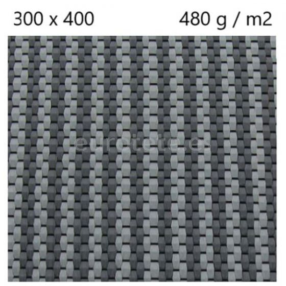 suelo-avance-300-x-400-mm-premium-gris-alfombra-avance-480-g-m2-camping-1