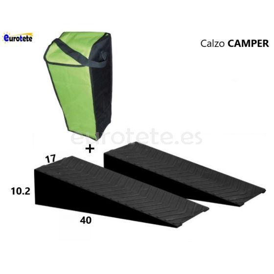 calzos-roc-line-especial-camper-o-caravana-1