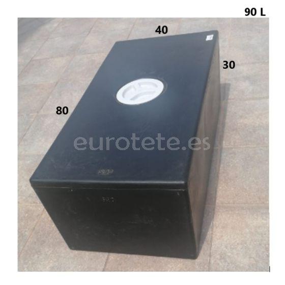 deposito-90-litros-80-x-40-x-30-cm-negro-para-aguas-sucias-furgoneta-camper