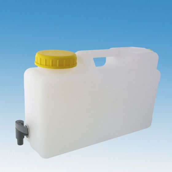 garrafa-12-litros-kit-tapon-din-96-grifo-abrir-y-cerrar-camper-autocaravana-caravana-camping-embarcacion-nautica-1