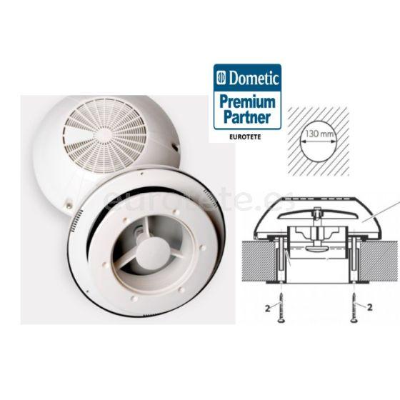 Ventilador-9107300319-Dometic-GY-20-techo-autocaravana-caravana-ventilacion-barco-embarcacion-nautica-1