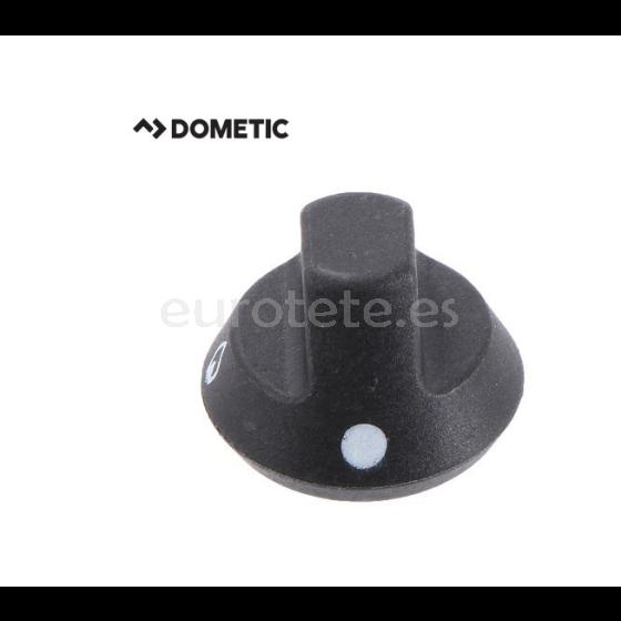 Mando cocina Dometic Cramer EK 2000, CE99 autocaravana 1