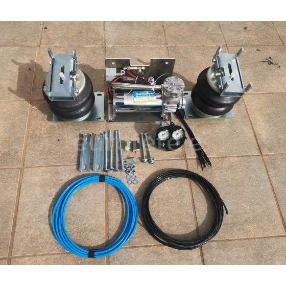 suspension-neumatica-oria-ford-con-AVS-basica-plus-fiat-ducato-citroen-peugeot-x250-x290-estabilizacion-autocaravana-ford-1
