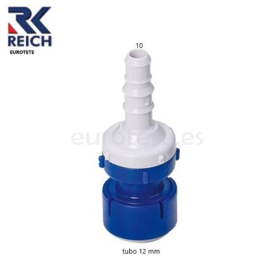 uniquick-12-mm-reich-valvula-de-retencion-para-tubo-agua-de-autocaravana-caravana-o-camper