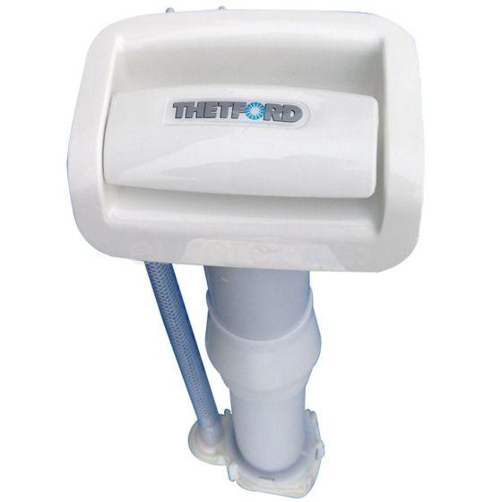 Thetford-2373962-thetford-c200-cw-bomba-manual-cisterna-wc-autocaravana-caravana-1