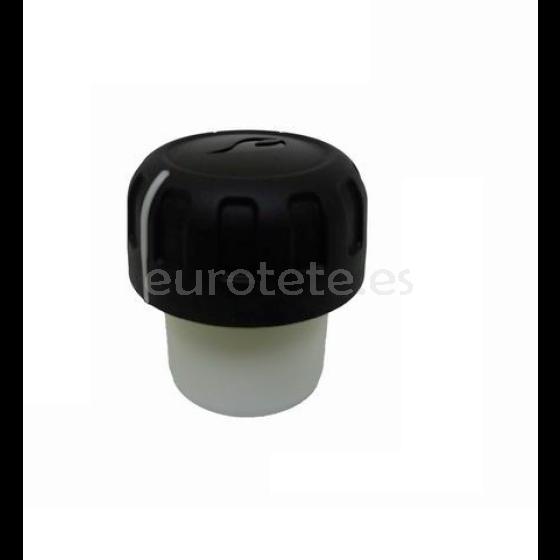 Truma S 3004 y S 5004 boton giratorio truma 30090-90400 calefaccion 1