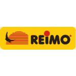 Reimo