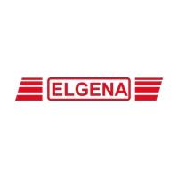 Elgena