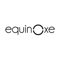 Equin Oxe