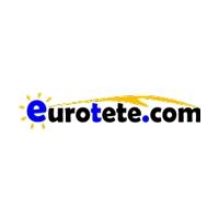 Eurotete